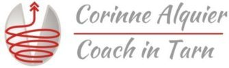 Coach in Tarn | Corinne Alquier Coaching